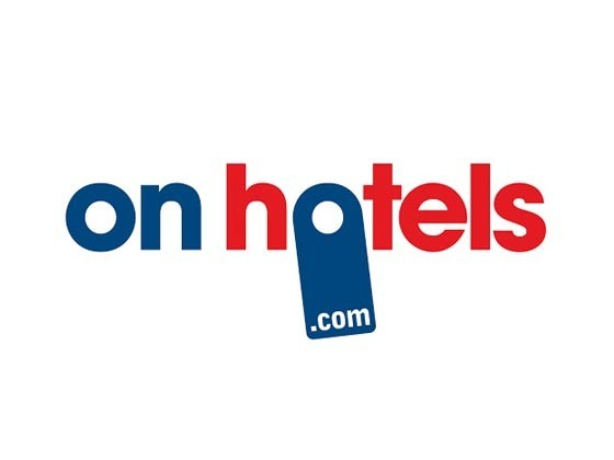 Onhotels Discount Code