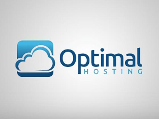 Optimal Hosting Voucher Code