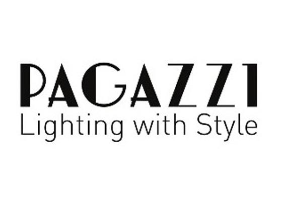 Pagazzi Discount Code