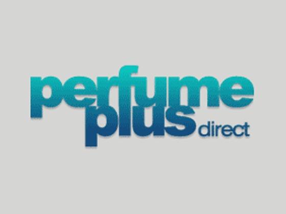 Perfume Plus Direct Voucher Code