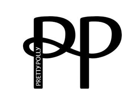 Pretty Polly Discount Code