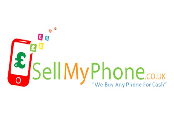 Sell My Phone Promo Code