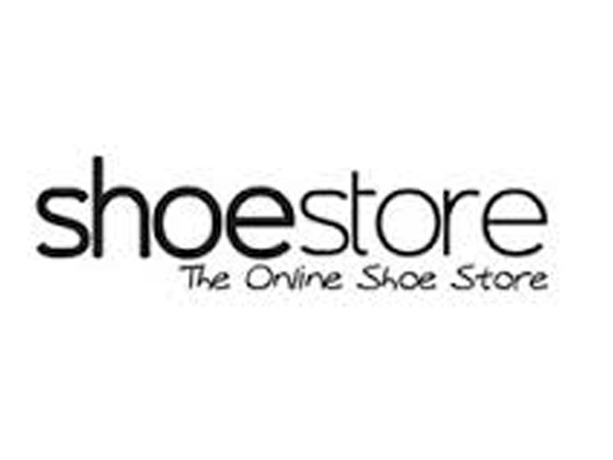 Shoestore Discount Code