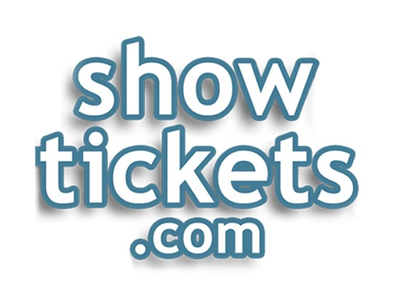 Show Tickets Promo Code