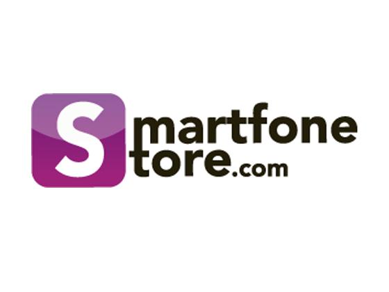 Smart Fone Store Voucher Code