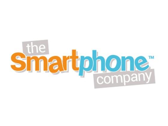 Smart Phone Company Promo Code