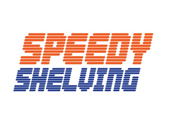 Speedy Shelving Discount Code