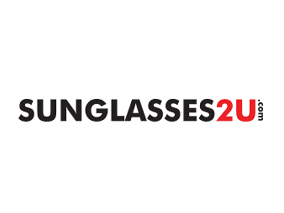 Sunglasses2u Discount Code