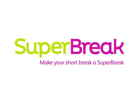 SuperBreak Voucher Code