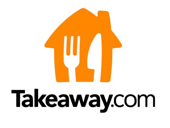 Takeaway Discount Code