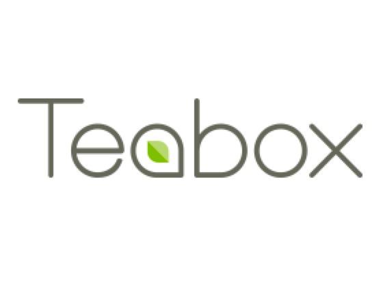 Teabox Discount Code