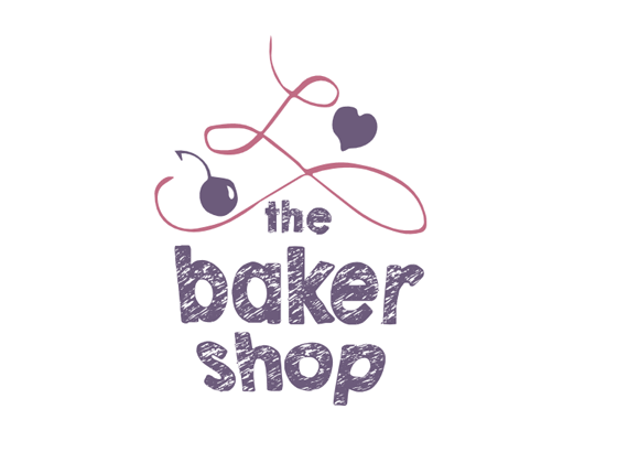 The Baker Shop Discount Code