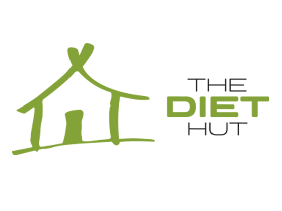 The Diet Hut Promo Code