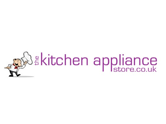 The Kitchen Appliance Store Promo Code