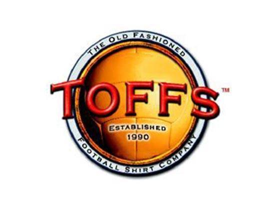 Toffs Discount Code