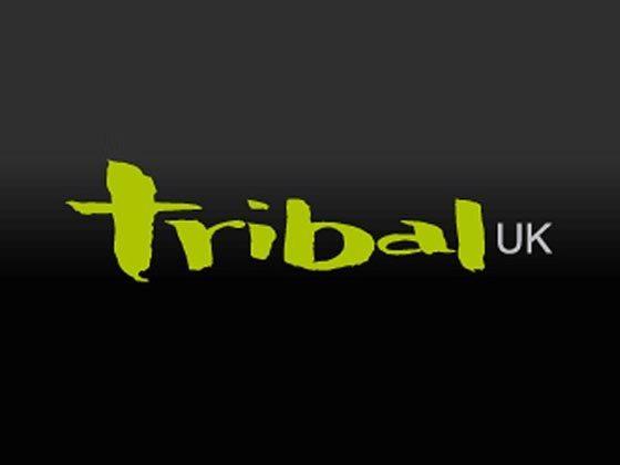 Tribal UK Voucher Code