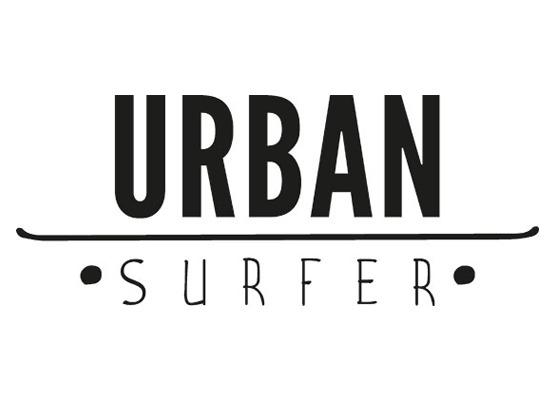 Urban Surfer Discount Code