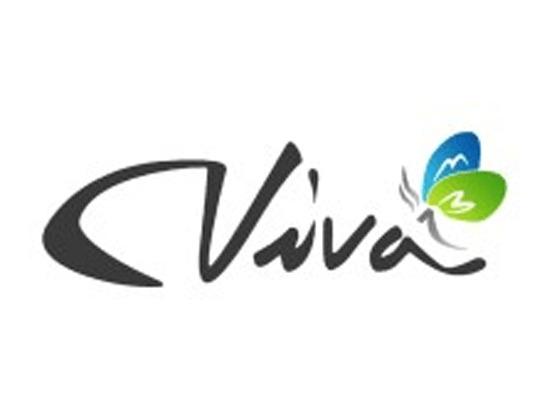 Viva Holidays Promo Code