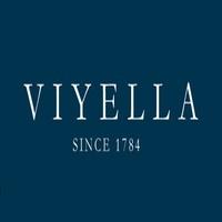 Viyella Discount Code