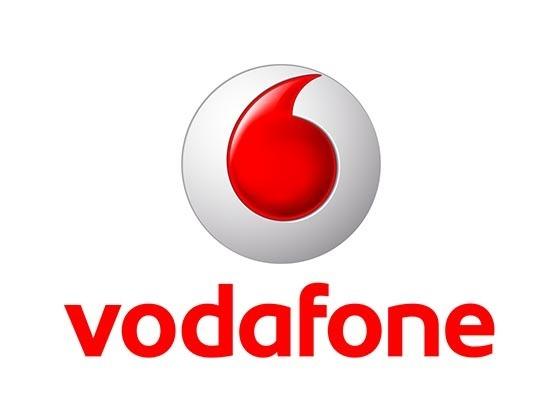 Vodafone Free Sims Promo Code