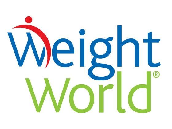 Weight World UK Promo Code