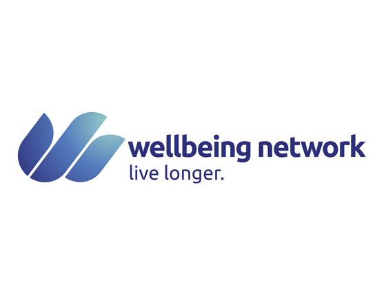 Wellbeing Network Promo Code