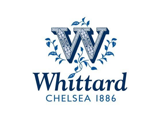 Whittard Of Chelsea Discount Code