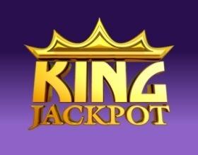King Jackpot Promo Code
