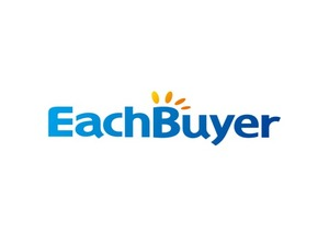 EachBuyer UK Promo Code