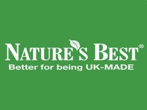 Natures Best Voucher Code
