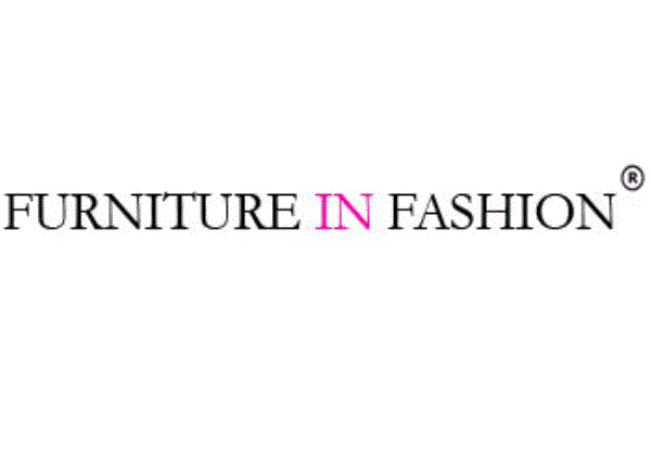 Furniture In Fashion Voucher Code