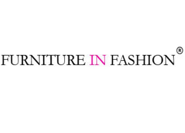 Furniture In Fashion Voucher Code