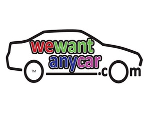 We Want Any Car Promo Code