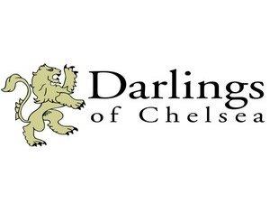 Darlings Of Chelsea Discount Code