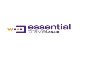 Essential Travel Discount Code