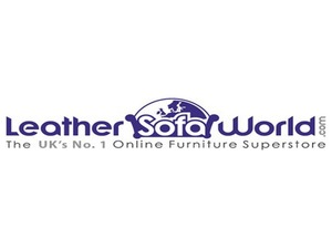 Leather Sofa World Discount Code