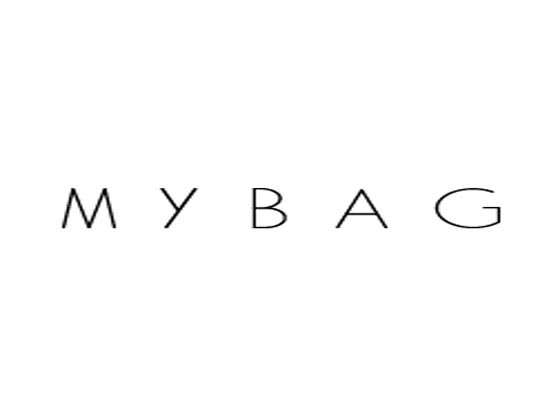 Mybag Discount Code