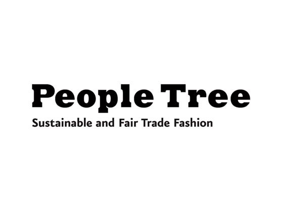 People Tree Discount Code