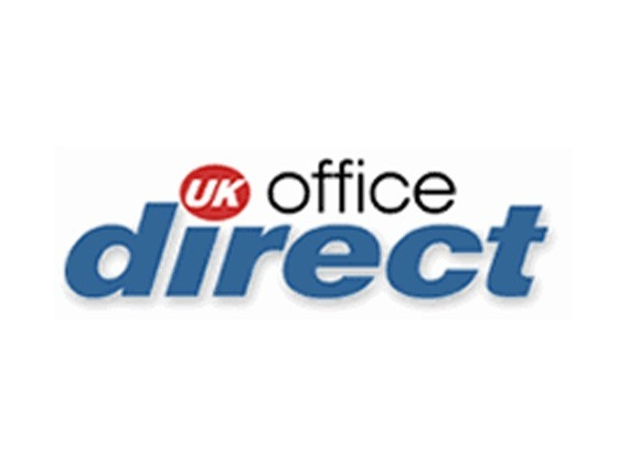 UK Office Direct Voucher Code