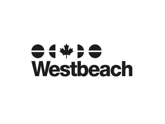 Westbeach Discount Code