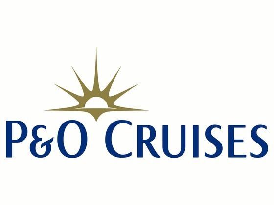 P&O Cruises Discount Code