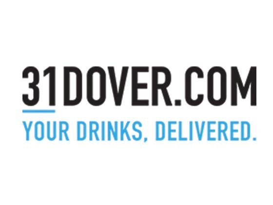 31 Dover Discount Code