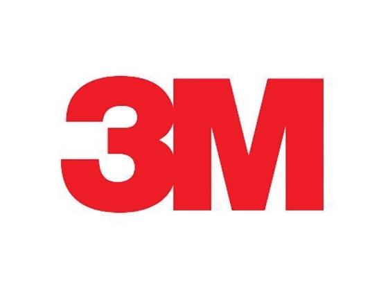 3M Direct Promo Code