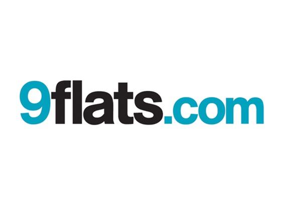 9 Flats Promo Code