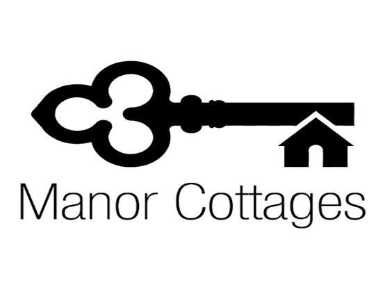 Manor Cottages Voucher Code