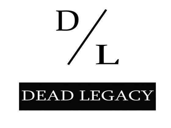 Dead Legacy Discount Code