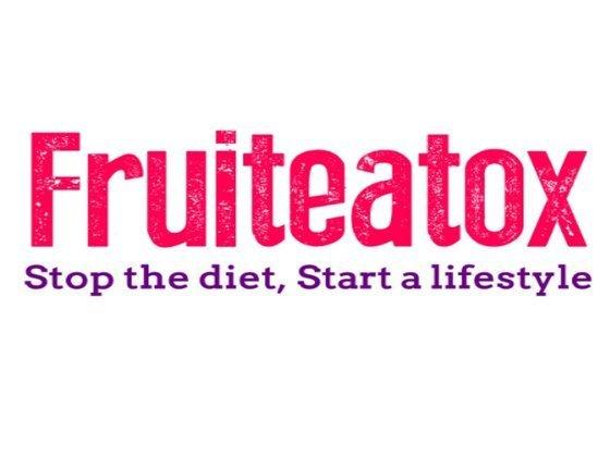 Fruiteatox Voucher Code