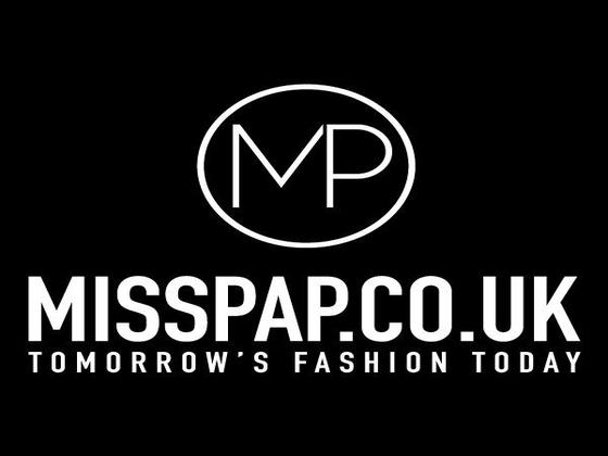 Miss Pap Discount Code