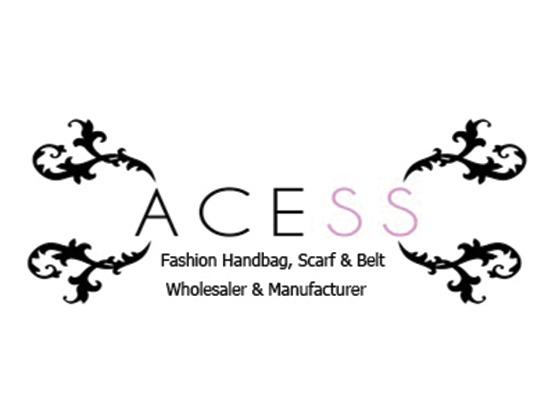 Acess Voucher Code