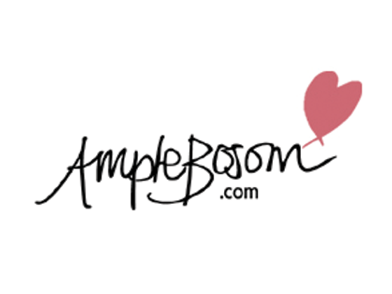 Ample Bosom Discount Code